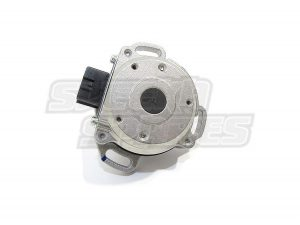Nissan crank angle sensor