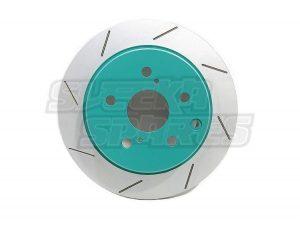 PMU Brake disc