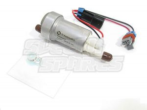 Walbro 460 fuel pump