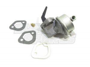 18R Fuel pump