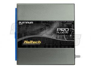 Haltech Platinum PRO Plug-in ECU Nissan R32/33 Skyline