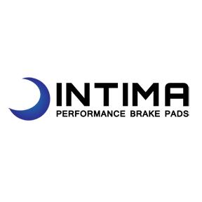 Intima Brakes logo