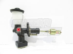 Celica master cylinder