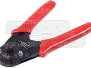 Deutsch crimp tool