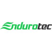 Endurotec Logo