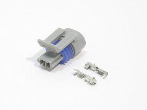 Air temp sensor plug