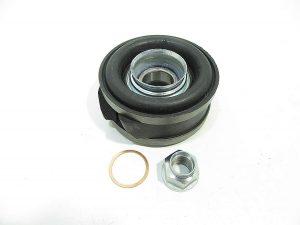 Nissan center bearing