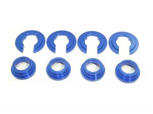 KKR Subframe collars