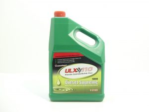 ULX110 15W40 Diesel Engine Oil 5L