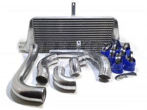 GReddy Intercooler Kit Spec LS - JZX100