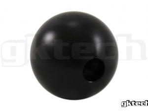GKTech Alloy Gear Knob 10x1.25