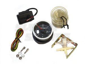 Turbosmart 30PSI Electric Boost Gauge