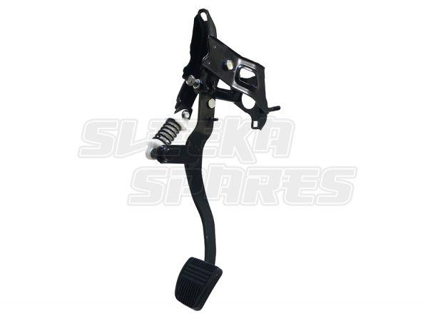 Jzx100 Clutch Pedal