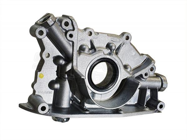 RB26 N1 Oil Pump
