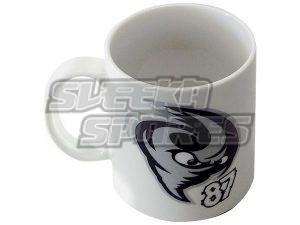 "HKS Coffee Mug ""STORMEE"""