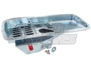 RB20, RB25, RB30 Extended Sump Aeroflow